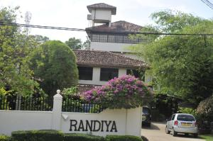 Photo of Hotel Randiya