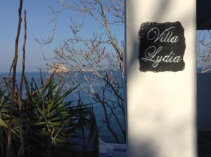 Photo of Villa Lydia