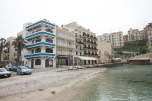 Photo of Best Of Xlendi Apartments
