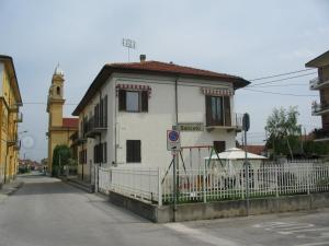 Bed & Breakfast Ca d'Maria