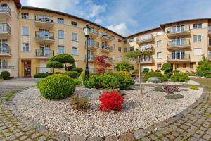 Photo of Apartamenty Sun&Snow Patio Mare