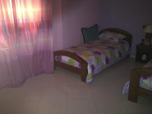 Photo of Meknes Appartement