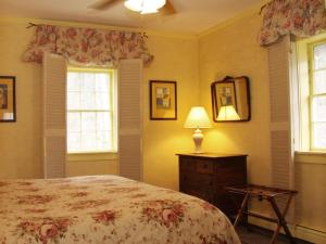Suite with Garden View - Mad River
