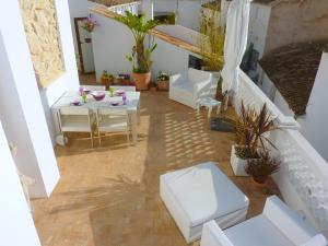 Altea Grad Kuca za odmor Holiday Rentals