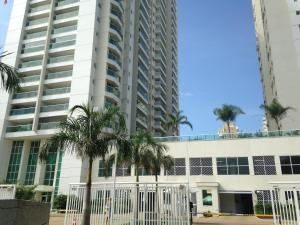 Lual do Recreio Apartment