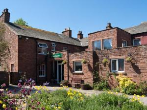 Photo of Edenhall Country Hotel