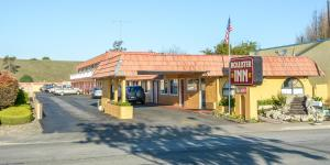 Photo of Hollister Inn
