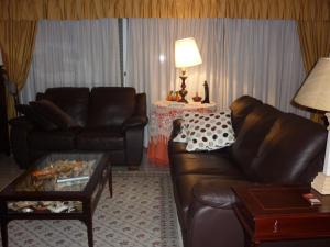 Photo of Apartamento Em Lisboa