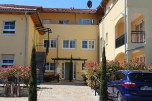 Photo of Appartements Vanii