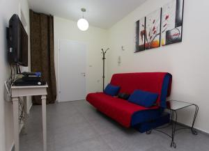 Photo of Marina Bat Yam Apartments