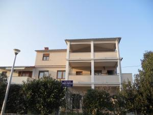 Apartmány and Rooms Lorena 236
