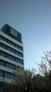 Photo of Hotel Pax Guadalajara