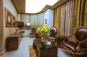 Photo of Le Reve Boutique Hotel Suites