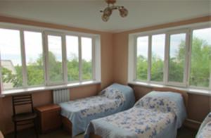 Photo of Guest House Abrikos