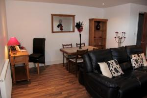 Photo of Scardroy Homes Inverness