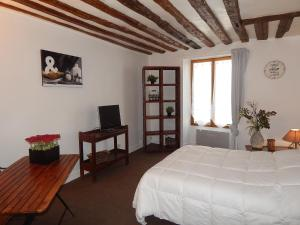 Apartment Paris   Lappe
