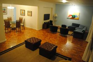Photo of Apartamento Prudente Moraes Ipanema