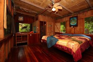 Photo of Casa Rio Blanco Eco Friendly B&B
