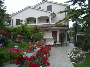 Photo of Guest House Zudić