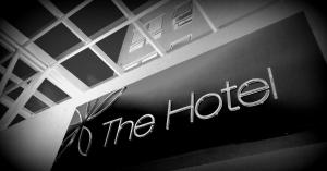 The Hotel - 21 of 30