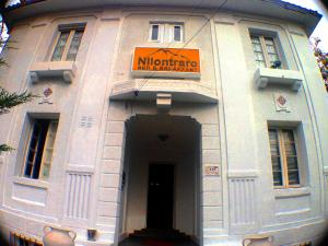 Photo of Nilontraro Boutique Hotel
