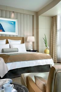 Weekend Package - Deluxe Double or Twin Room