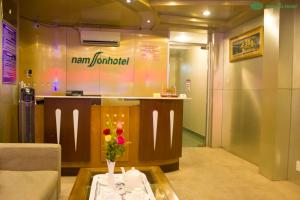 Photo of Nam Son Hotel