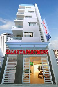 Photo of Galaxy Apartment