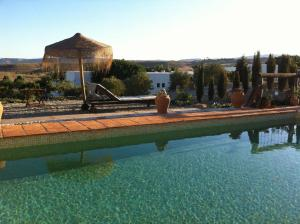 Photo of Relais Du Silence Cortijo Los Malenos