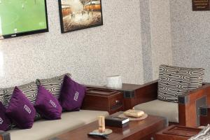 Photo of Darco For Furnished Apartments   Al Shumaisy