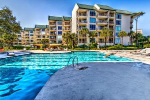 Photo of Hilton Head Vacation Homes By Five Star Properties