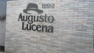 Photo of Apartamento Augusto Lucena