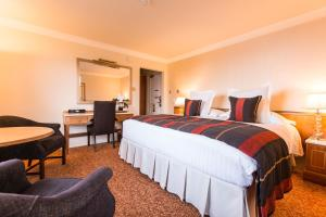 Slieve Donard Hotel and Spa (30 of 39)