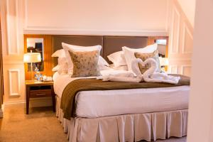 Slieve Donard Hotel and Spa (5 of 39)