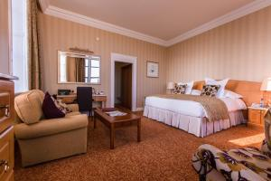 Slieve Donard Hotel and Spa (29 of 39)