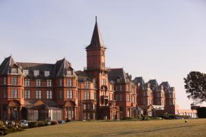 Slieve Donard Hotel and Spa (18 of 39)