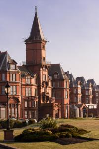 Slieve Donard Hotel and Spa (24 of 39)