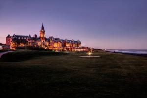 Slieve Donard Hotel and Spa (19 of 39)