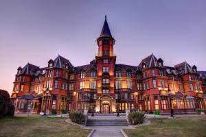 Slieve Donard Hotel and Spa (39 of 39)