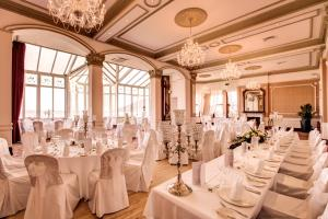 Slieve Donard Hotel and Spa (6 of 39)