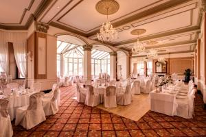 Slieve Donard Hotel and Spa (7 of 39)