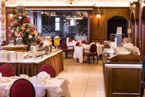 Slieve Donard Hotel and Spa (17 of 39)