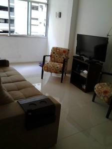 Photo of Nossa Senhora De Copacabana 787 Apartment