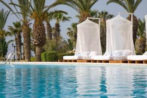 Photo of Sentido Sandy Beach Hotel & Spa