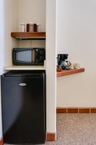 King Suite with Sofabed and Kitchenette - Non Smoking