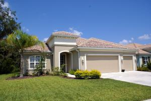 Photo of Gulfcoast Holiday Homes   Sarasota/Bradenton