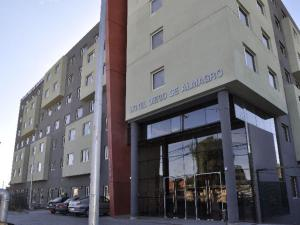 Photo of Hotel Diego De Almagro Alto El Loa Calama
