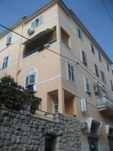 Photo of Guesthouse Vrlic