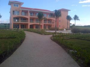 Photo of Deluxe Beach & Golf Aparment