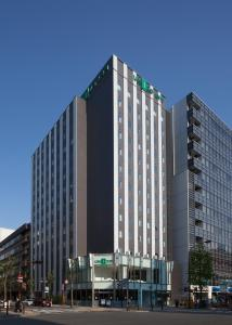 Photo of Unizo Inn Nagoya Sakae